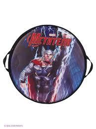 <b>Ледянка Marvel Thor</b> S-S 2561217 в интернет-магазине ...