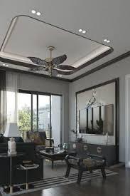 <b>beibehang</b> HD mura <b>interior decoration</b> painting wall paper hand ...