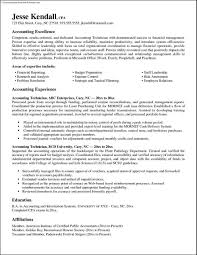 career builder resume templates what to put in a cover letter for a cv career builder resume template samples examples format career builder resume template career builder resume templatehtml