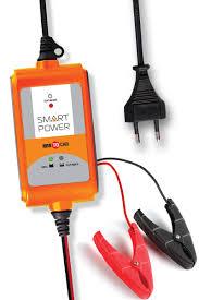 """<b>Устройство</b> зарядное для автомобилей <b>Berkut</b> """"<b>Smart Power</b>"""" SP ..."""