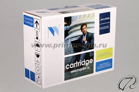 <b>Картридж Samsung MLT-D205E/SEE</b> совместимый | Black/Черный