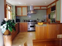 kitchen design entertaining includes: have room to work hgpg  gilder jpgrendhgtvcom have room to work