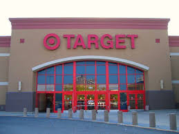 Do you want to become a Target employee