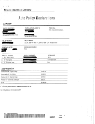 car insurance card template best car insurance quotes auto car insurance card template best car insurance quotes 9