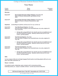 business school resumes cipanewsletter special guides for those really desire best business school resume