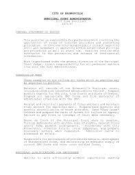 court clerk cover letter sample sample cover letter for court clerk position cover letter sample cover letter short application example deputy