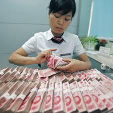Risultati immagini per immagini del renminbi