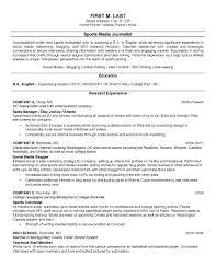 resumes for college students berathen com resumes for college students for a student resume of your resume 5