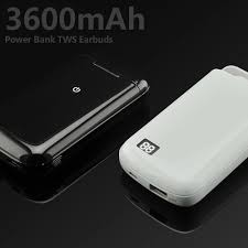 China <b>A5 Tws</b> Earphone Pop up Bt 5.0 <b>Wireless Earphone</b> with ...