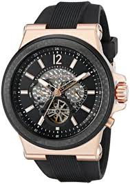 59 strikingly unique men s watches men s stylists what are the most popular mens watches