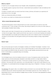 examples of current resume formats cover letter current resume examples current resume examples oyulaw education section of resume sample resume examples
