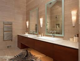 mirror design ideas wooden shelves bathroom mirrors and lights storage drawers white green framed glass bathroom mirrors and lighting