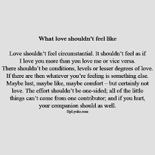 LAUGH.FIGHT.LOVE // Image via We Heart It #comfort #companion ... via Relatably.com