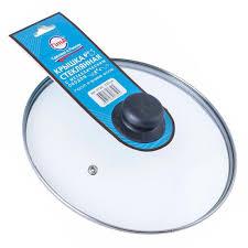 <b>Крышка</b> стеклянная <b>TIMA 4726</b> 26см - купить в интернет ...