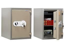 <b>Огнестойкий сейф Valberg FRS</b>-<b>49</b> KL S10199030240 - цена ...