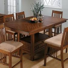 tabacon counter height dining table wine: grande ronde dining table set with butterfly leaf by jofran  beautifully designed casual