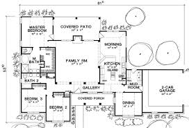 Family House Plans Canada  Home DecorFamily House Plans Canada  Large Family House Plans