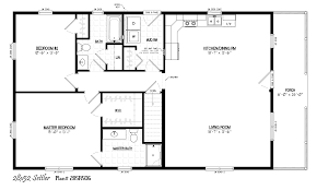 Amazing x house plans H X   danutabois comAmazing × house plans H X