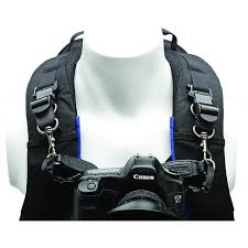 <b>Think Tank</b> Camera <b>Support Straps</b> V2.0 – Reef Photo & Video