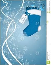 christmas decoration background royalty stock image image christmas decoration background