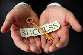 Image result for kejujuran membawa kesuksesan