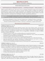 five star resume   professional writing service   about   google