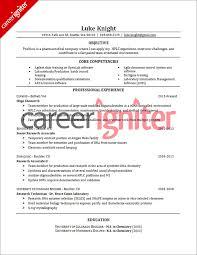 graphic designer resume sample   career igniterchemist resume sample