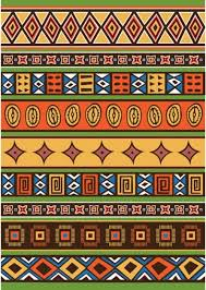 Freepik | Graphic Resources for everyone | <b>African pattern</b>, African ...