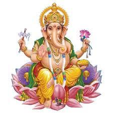 Image result for ganeshji