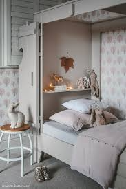 1000 ideas about girl bedroom designs on pinterest girls bedroom teen girl bedrooms and bedroom designs bedroom girls bedroom room