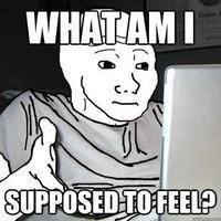 Dont worry i didnt feel during angel beats or KS. - Comment #85 ... via Relatably.com