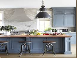 painted blue kitchen cabinets house:  simple blue kitchen cabinets luxury home design best at blue kitchen cabinets interior design ideas