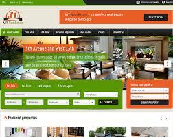 real estate agent websites seo web design real estate agent websites