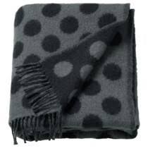 Текстиль для спальни: одеяла и подушки купить - <b>IKEA</b>