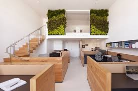 1000 images about contemporary office spaces on pinterest office designs collaborative space and contemporary office belvedere eco office desk eco furniture