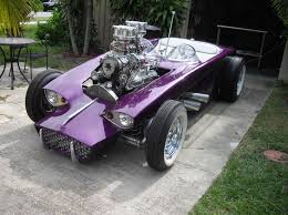 Custom, Roth style, one-off, home-built, <b>frankenstein hot</b> rods...lets ...