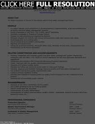 resume search sites getessay biz examples online resume search in resume search throughout resume search