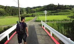 Hacker <b>Farm</b>: sustaining the DiY lifestyle in <b>rural Japan</b> : Makery