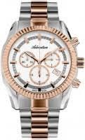 <b>Adriatica</b> A8210.R113CH – купить <b>наручные часы</b>, сравнение цен ...