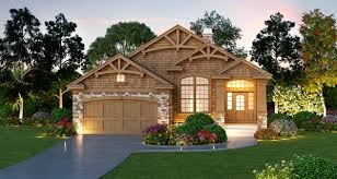 Small House Plans With Lots of StyleSmall House Plans   st Place ENERGY STAR