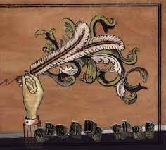 Review: <b>Arcade Fire</b> - <b>Funeral</b>