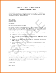 sap appeal letter example quote templates sap appeal letter example sap appeal letter example 76576663 png