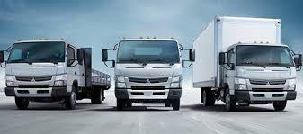 Kết quả hình ảnh cho xe tải chở hàng quận 1