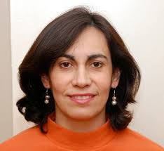 G. Marcela Rodriguez, Ph.D. Research Summary | Selected Publications - res_pirodriguez