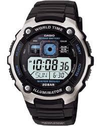 <b>Casio AE</b>-<b>2000W</b>-<b>1A</b> (3199), купить в интернет магазине ...