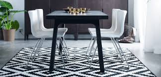dining room sets ikea:  dining table dining dining tables dining ashley dining room sets and ikea dining table set
