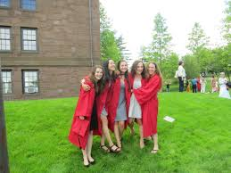 must tips for college freshmen from a recent grad from by ella dawson ghs 2010 wesleyan university 2014