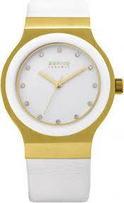 <b>Мужские</b> наручные <b>часы Bering</b> (Беринг) — купить на ...