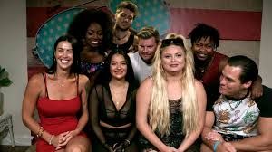 Trailer - Floribama Shore Season 3 Is a Roller Coaster of Emotions ...