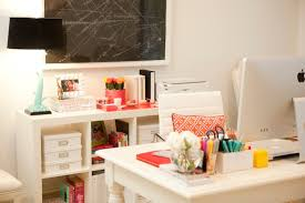 inspiration office. home office inspiration i